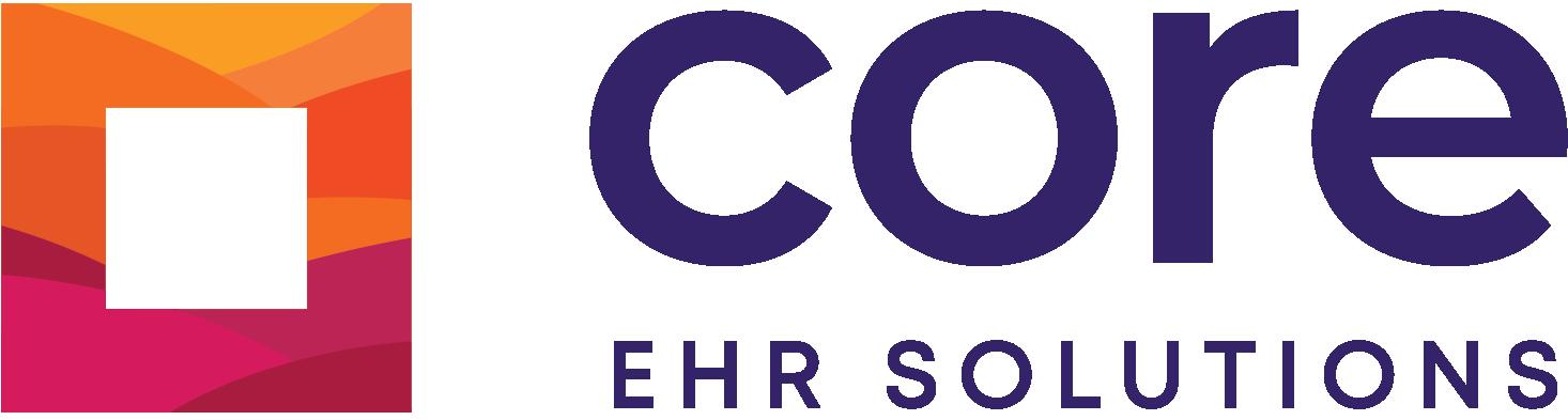 Core-2019-Logo