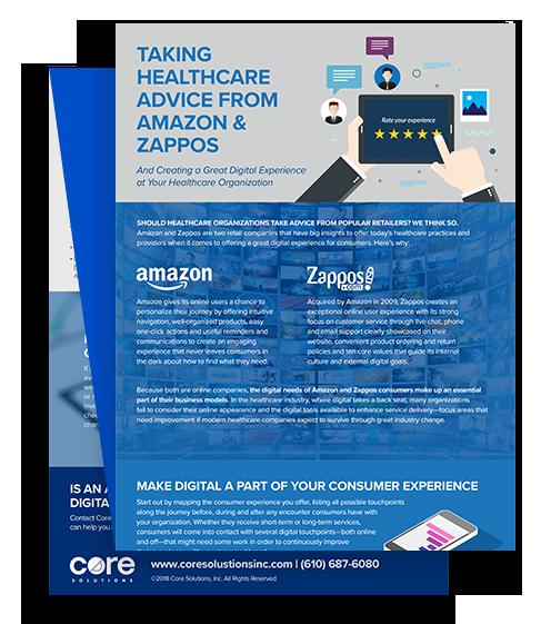amazon-v-zappos